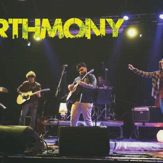Harthmony